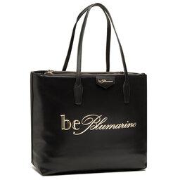 Blumarine Сумка Blumarine E17WBBO1 70701 899