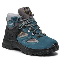 Grisport Трекінгові черевики Grisport 13320SCA8G Octane Scamosciato 1