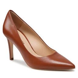 Solo Femme Туфлі на шпильці Solo Femme 75403-88-K78/000-04-00 Rudy
