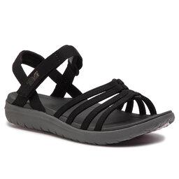 Teva Basutės Teva Sanborn Cota Sandal 1099447 Black