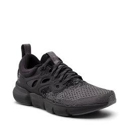 Salomon Взуття Salomon Predict Soc2 414433 27 G0 Magnet/Black/Quiet Shade