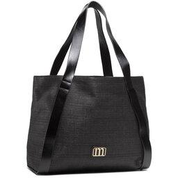 Monnari Rankinė Monnari BAG1380-020 Black