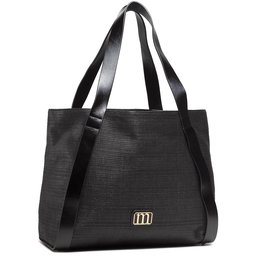 Monnari Сумка Monnari BAG1380-020 Black
