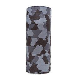 Salewa Mova Salewa Icono Headband 024885 Black Out Camou 2 0913