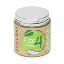 Coccine Крем для взуття Coccine Eco Cream 4 559/23/100/01 Neutral 01