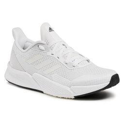 adidas Взуття adidas X9000L2 M White/White
