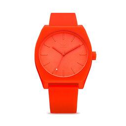 adidas Годинник adidas Process Sp1 Z10-3127 Active Orange