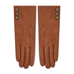 Marciano Guess Жіночі рукавички Marciano Guess 1BGZ08 9423Z G1S9
