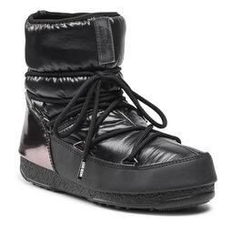 Moon Boot Снігоходи Moon Boot Low Aspen Wp 24009800 Black