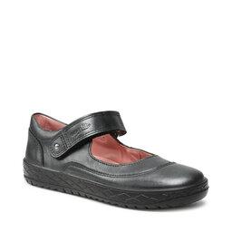Superfit Туфлі Superfit 3-00087-00 S Schwarz