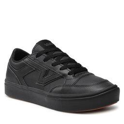 Vans Laisvalaikio batai Vans Lowland Cc VN0A5HYZRZQ1 (Classic Tumble) Black Bl