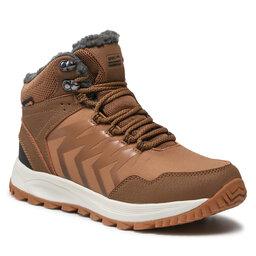 Sprandi Трекінгові черевики Sprandi BP-20VH1085 Camel