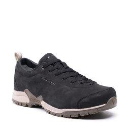 Garmont Трекінгові черевики Garmont Tikal 4S G-Dry 002576 Black