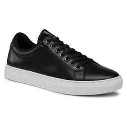 Vagabond Laisvalaikio batai Vagabond Paul 5183-001-20 Black