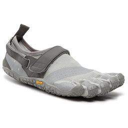 Vibram Fivefingers Взуття Vibram Fivefingers V-Aqua 18M7303 Grey