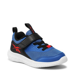 Reebok Взуття Reebok Rush Runner 4.0 Al H68061 Vecblu/Cblack/Vecred