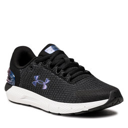 Under Armour Batai Under Armour Ua W Charged Rogue 2.5 Clrsft 3024478100-001 Blk