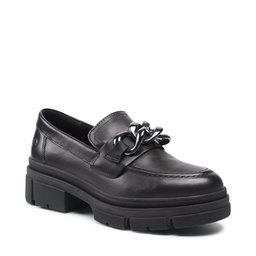 Tamaris Туфлі Tamaris 1-24708-37 Black Leather 003