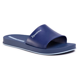 Ipanema Шльопанці Ipanema Slide Unissex 82832 Blue/Blue 20729
