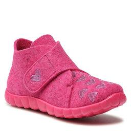 Superfit Naminės šlepetės Superfit 1-800291-5500 S Pink