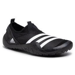 adidas Взуття adidas Jawpaw Slip On H.Rdy FY1772 CBlack/Cblack