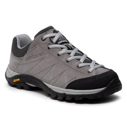 Zamberlan Трекінгові черевики Zamberlan 103 Hike Lite Rr Wns Hydrobloc Lite Grey