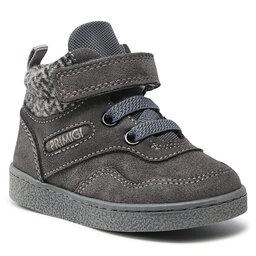 Primigi Laisvalaikio batai Primigi 8417722 S Grigio S