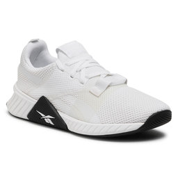 Reebok Взуття Reebok Flashfilm Train 2.0 FY3945 White/White/Black