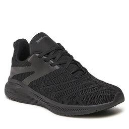 Sprandi Взуття Sprandi BP72-21894 Black