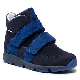 Bartek Auliniai batai Bartek 14018020 Niebieski