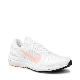 Nike Взуття Nike Air Zoom Vomero 15 CU1856 102 White/Crimson Pulse 1