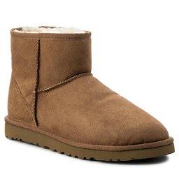 Ugg Взуття Ugg M Classic Mini 1002072 M/Che