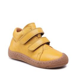 Froddo Туфлі Froddo G2130237-9 S Yellow