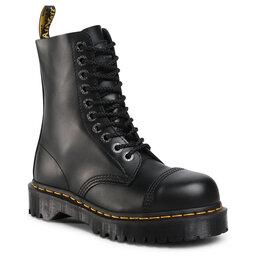 Dr. Martens Берци Dr. Martens 8761 Bxb Boot 10966001 Black