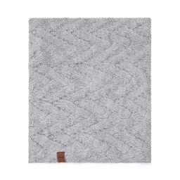 Buff Mova Buff Knitted & Fleece Neckwarmer 123518.014.10.00 Caryn Cr