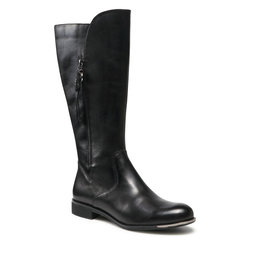 Lasocki Jojikų batai Lasocki RST-MESA-36 Black