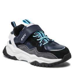 Bartek Laisvalaikio batai Bartek 18412002 Ocean
