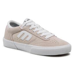 Etnies Кросівки Etnies Windrow Vulc 4101000543 White/White/Gum 105