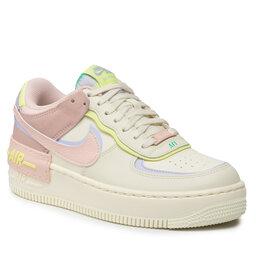 Nike Взуття Nike Af1 Shadow CI0919 700 Cashmere/Pale Coral
