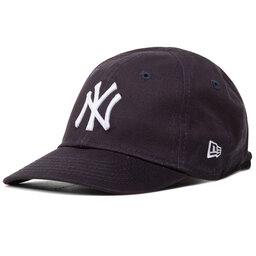 New Era Бейсболка New Era My First 940 Neyyan 11157577 Cиній