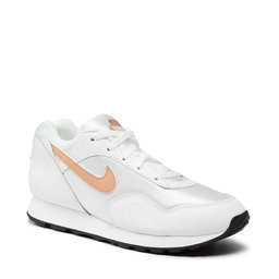 Nike Взуття Nike Outburst AO1069 110 Summit White/Praline/Black