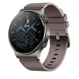 Huawei Išmanusis laikrodis Huawei Watch Gt 2 Pro VID-B19 Nebula Gray