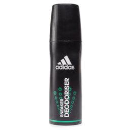 adidas Дезодорант для взуття adidas Sneaker Deodoriser EW8717
