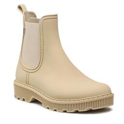 s.Oliver Guminiai batai s.Oliver 5-25466-37 Cream 462