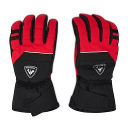 Rossignol Лижні рукавиці Rossignol Tech Impr RLIMG16 301