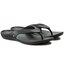 Crocs В'єтнамки Crocs Kadee II Flip W 202492 Black