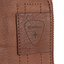 Strellson Плоска сумка Strellson Upminister ShoulderBag XSVZ 4010001927 Cognac 703