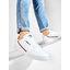 adidas Взуття adidas Continental 80 Vegan FW2336 Ftwwht/Conavy/Scarle