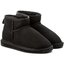EMU Australia Взуття EMU Australia Stinger Micro W10937 Black