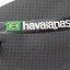 Havaianas В'єтнамки Havaianas Brasil 41407130090 Black